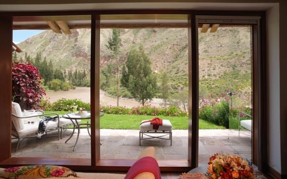 Belmond_Hotel_Rio_Sagrado_20110324_1800