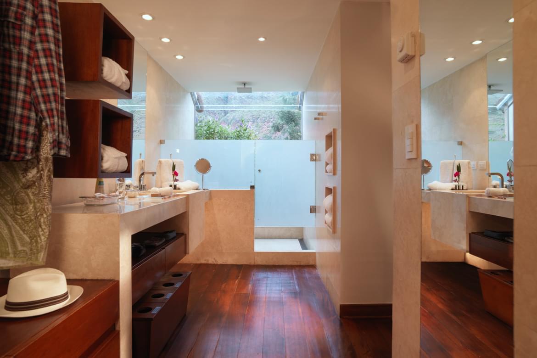 Belmond_Hotel_Rio_Sagrado_20110325_1788