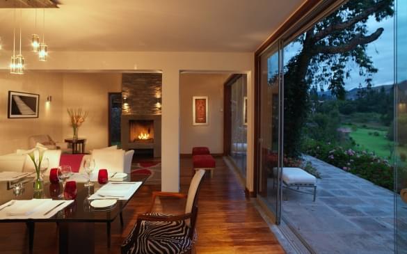 Belmond_Hotel_Rio_Sagrado_20110325_1797