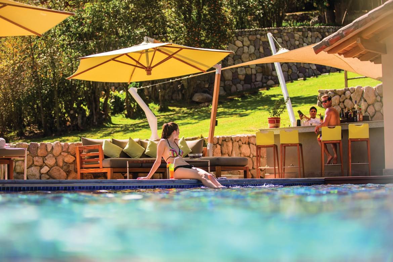 Belmond_Hotel_Rio_Sagrado_20140616_1794
