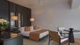 Amansara – Suite Interior