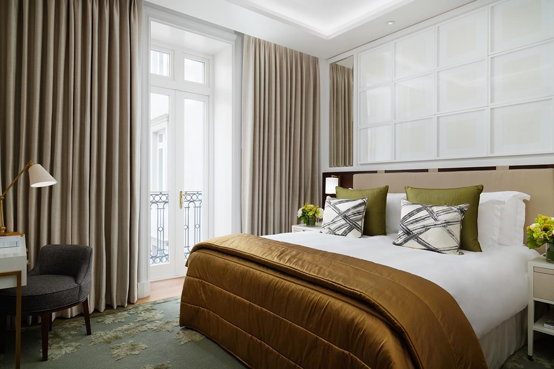 BerkeleyTravel-Corinthia Hotel_0223