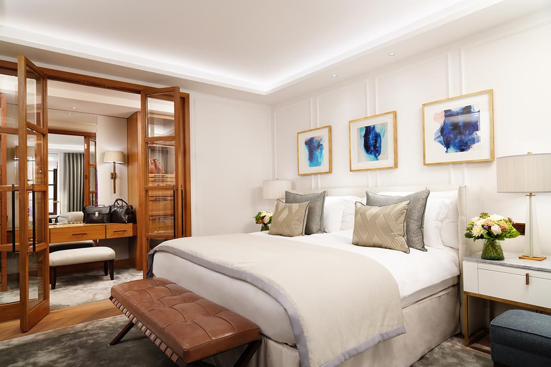 BerkeleyTravel-Corinthia Hotel_0226