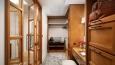 BerkeleyTravel-Corinthia Hotel_0229