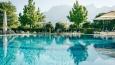 BerkeleyTravel-Grand_Resort_Bad_Ragaz_0264