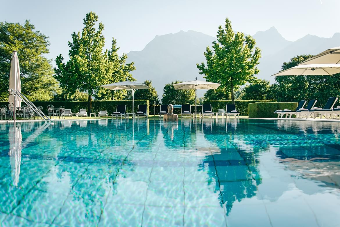 BerkeleyTravel-Grand_Resort_Bad_Ragaz_0264
