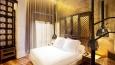 berkeleytravel-hotelclarisgl_0945