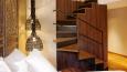 berkeleytravel-hotelclarisgl_0946