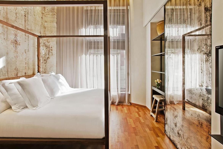 berkeleytravel-hotelclarisgl_0949