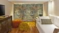 berkeleytravel-hotelclarisgl_0950