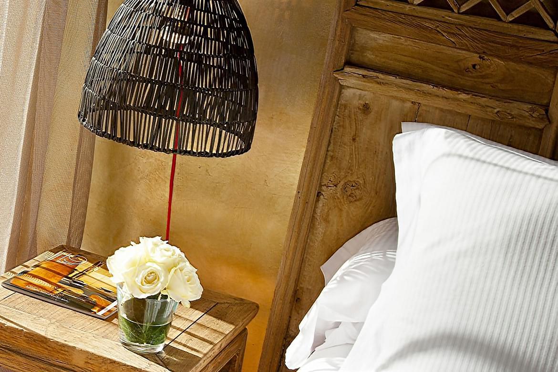 berkeleytravel-hotelclarisgl_0951