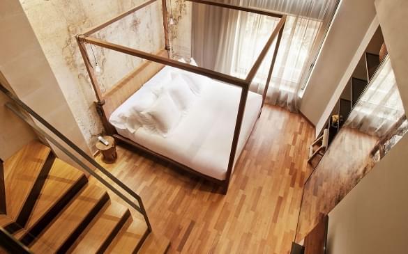 berkeleytravel-hotelclarisgl_0953