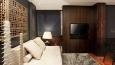 berkeleytravel-hotelclarisgl_0955
