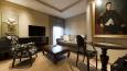 berkeleytravel-hotelclarisgl_0957