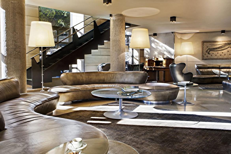 berkeleytravel-hotelclarisgl_0959