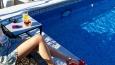 berkeleytravel-hotelclarisgl_0963