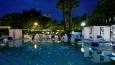 BerkeleyTravel-HotelMetropole_0570