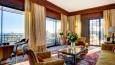 BerkeleyTravel-HotelMetropole_0579
