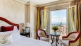 BerkeleyTravel-HotelMetropole_0580