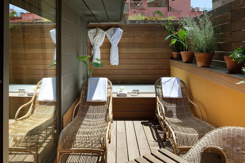 BerkeleyTravel-HotelNeriRelais_0142
