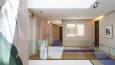 BerkeleyTravel-HotelNeriRelais_0146