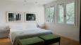 BerkeleyTravel-HotelNeriRelais_0147