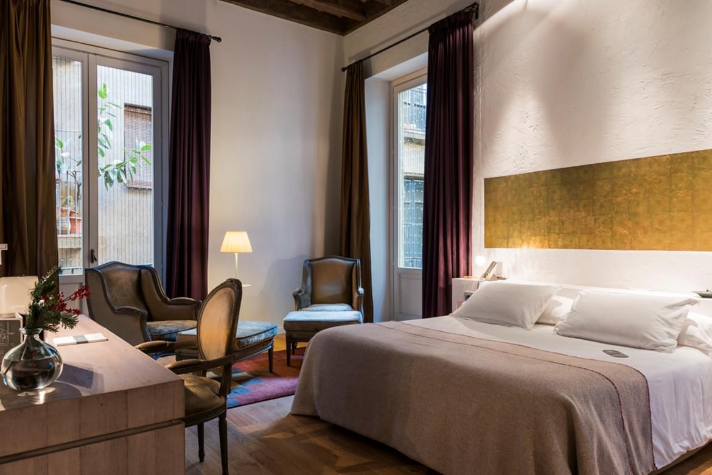 BerkeleyTravel-HotelNeriRelais_0148