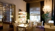 BerkeleyTravel-HotelNeriRelais_0149