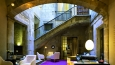 BerkeleyTravel-HotelNeriRelais_0150