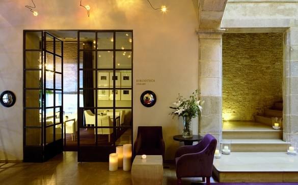 BerkeleyTravel-HotelNeriRelais_0151