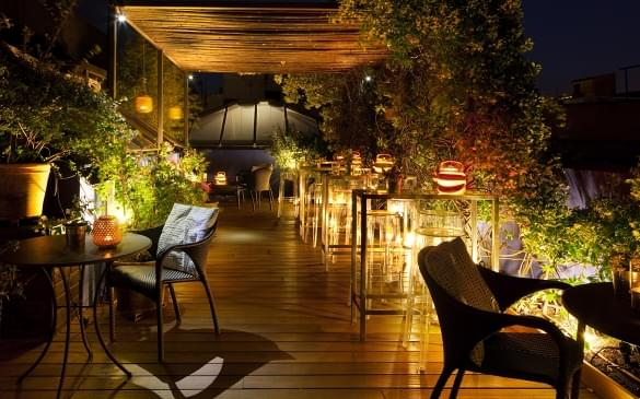 BerkeleyTravel-HotelNeriRelais_0153
