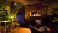 BerkeleyTravel-HotelNeriRelais_0154