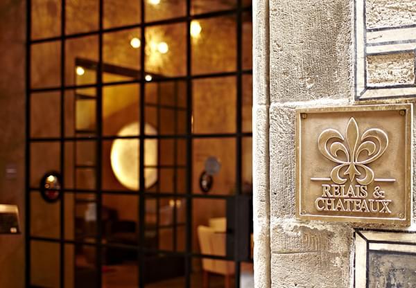 Hotel Neri Relais & Chateau