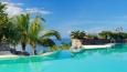 El Mirador swimming pool 55