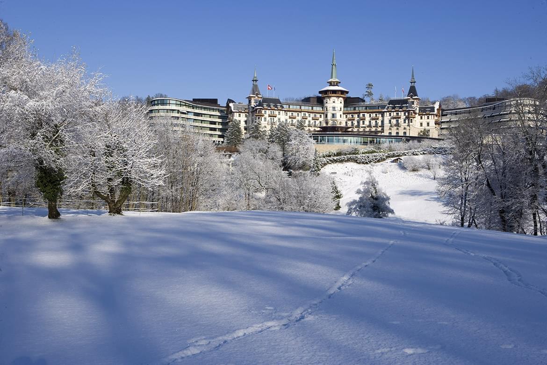 The_Dolder_Grand_Winter_62.jpg