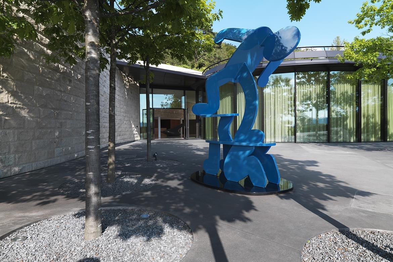 Art Keith Haring