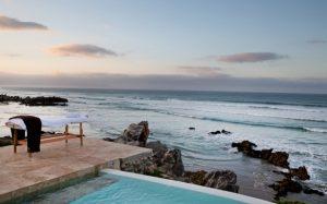 birkenhead house resort south africa