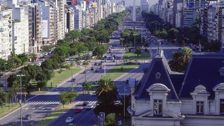 BuenosAires_20141130_0888