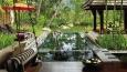 ChiangMai_20141130_0659.jpg