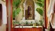ChiangMai_20141130_0660.jpg