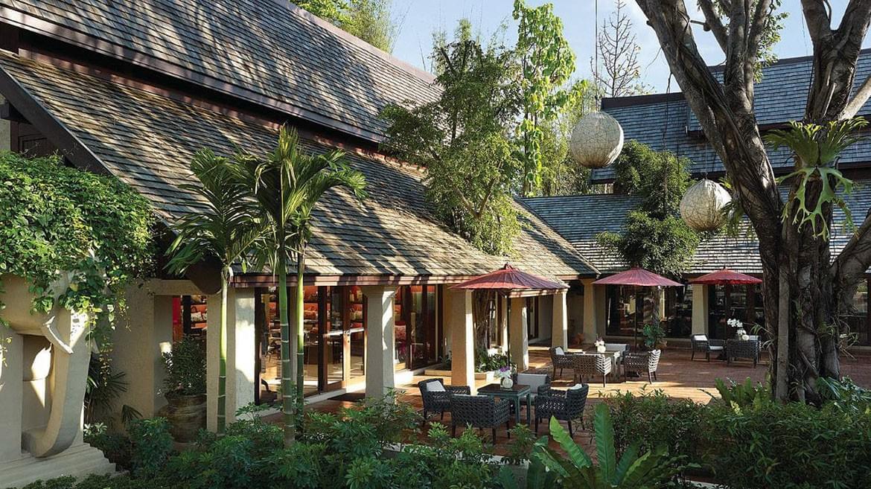 ChiangMai_20141130_0685.jpg