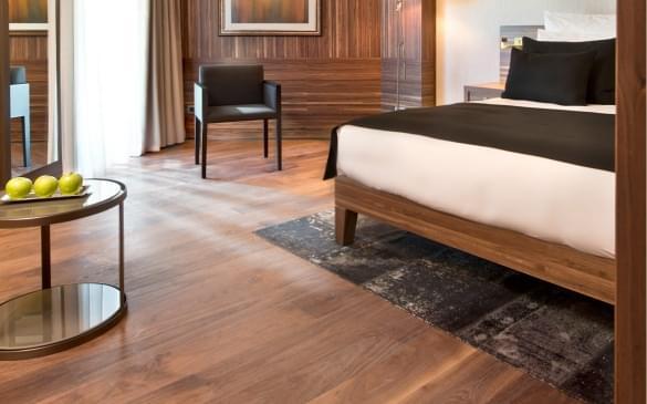 D-Hotel_Maris_20150616_0552