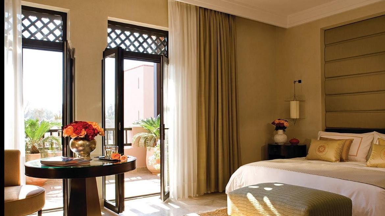 Four_Seasons_Marrakech_20150727_2036