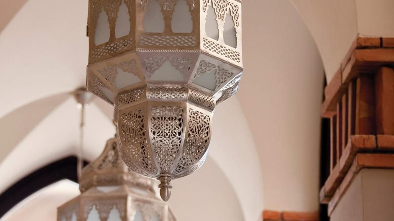 Four_Seasons_Marrakech_20150727_2041