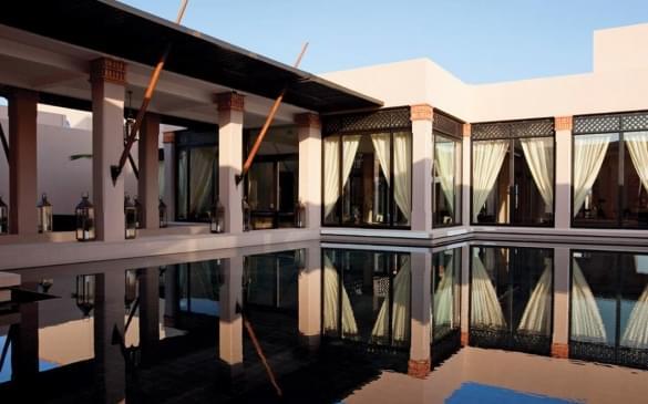 Four_Seasons_Marrakech_20150727_2042