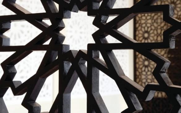 Four_Seasons_Marrakech_20150727_2049