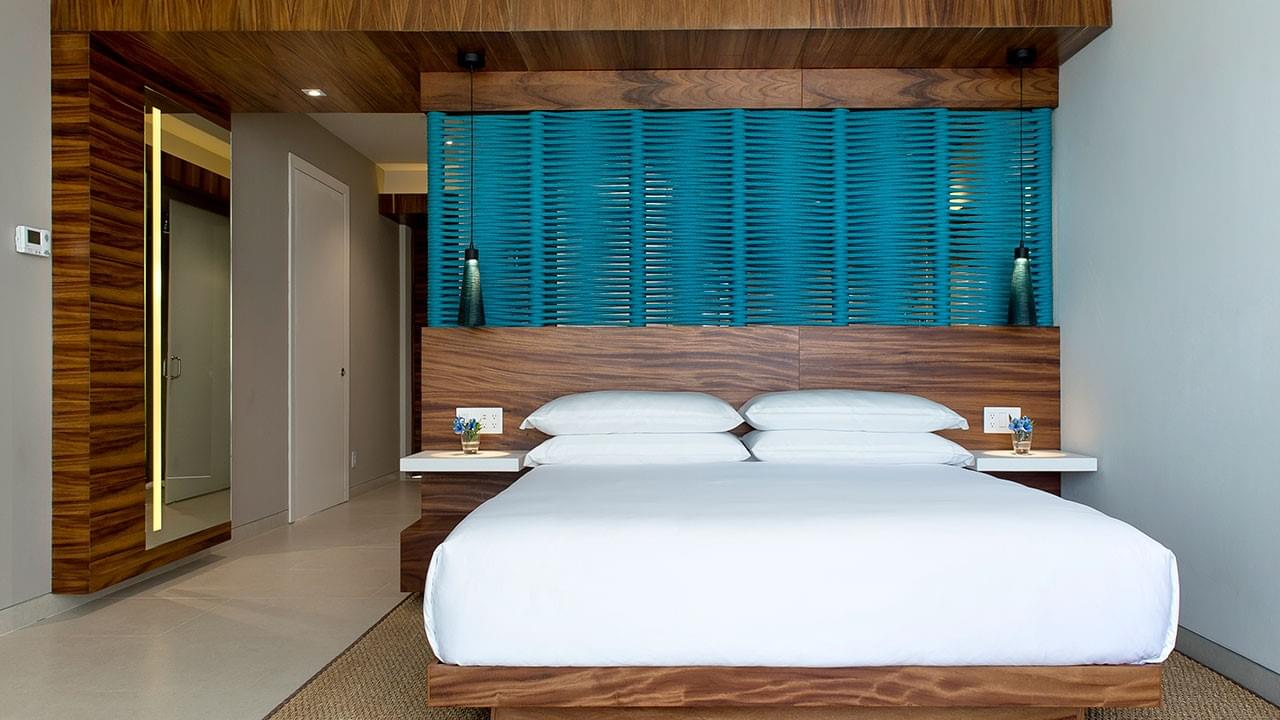 CUNPC_P023 King Bedroom