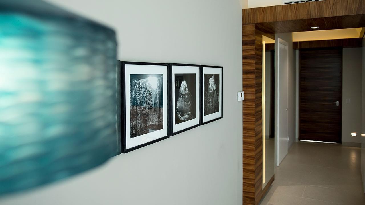CUNPC_P041 Guestroom