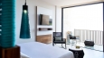 CUNPC_P042 Guestroom View