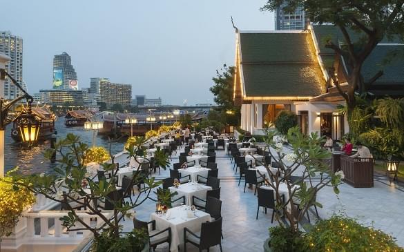 MandarinOrientalBangkok_20141127_0335
